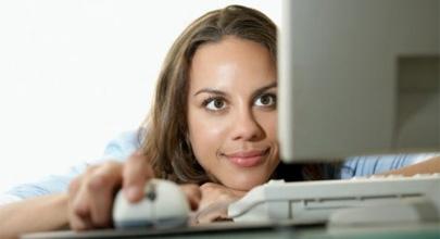 Онлайн знакомства в киришах